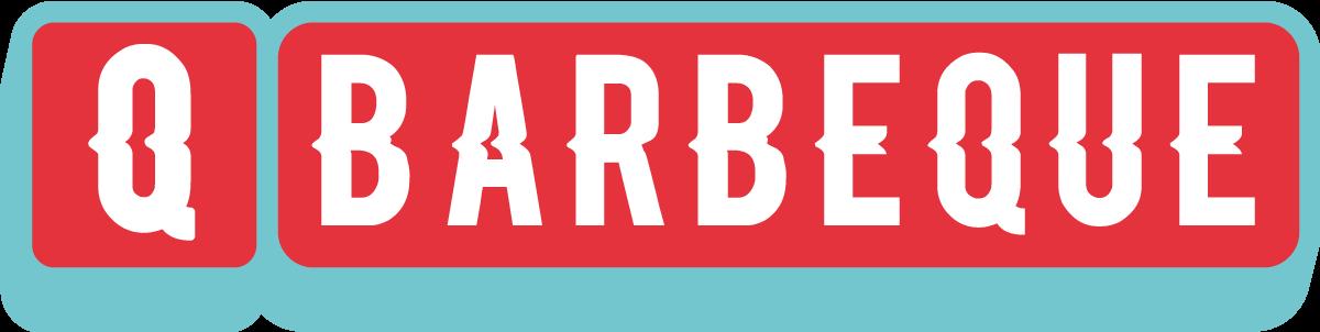 Q Barbeque